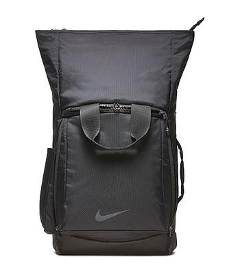 batoh Nike Vapor Energy 2.0 - 010 Black Black Black - batohy-online.cz 78f739725a