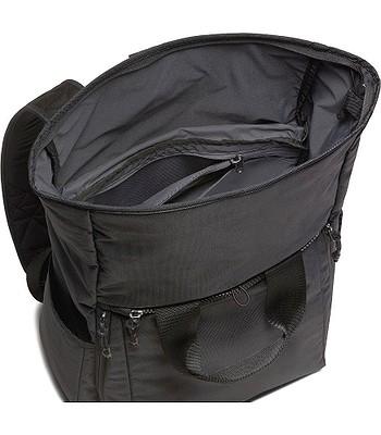 d0bea42810 backpack Nike Vapor Energy 2.0 - 010 Black Black Black - blackcomb ...