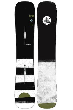 6df45a286 výpredaj - SNOWBOARDY veľkosť 158 cm - snowboard-online.sk