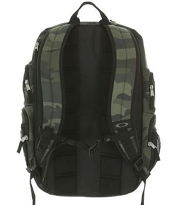 86d75d068a6de plecak Oakley Enduro 2.0 30 - Core Camo - snowboard-online.pl