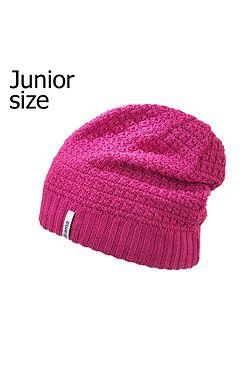 63fefac0e detská čiapka Kama B77 - Pink ...