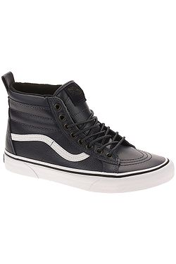 392150a5bf5 shoes Vans Sk8-Hi MTE - MTE Sky Captain Leather ...