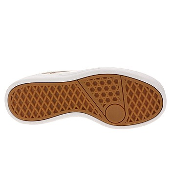 599e134e91d99e topánky Vans Highland - Flame Marshmallow Marshmallow - snowboard-online.sk
