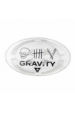 cb3391c74 grip Gravity Contra Mat - Clear ...