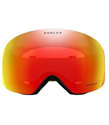 okuliare Oakley Flight Deck Harmony Fade - Harmony Fade Prizm Snow Torch  Iridium. Na sklade -30%Doprava zadarmo 99978d3fbdf