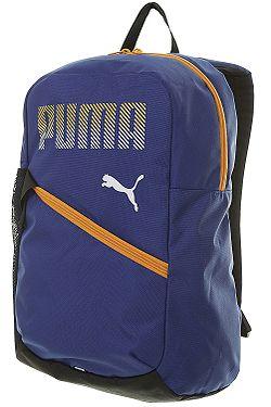 batoh Puma Plus - Sodalite Blue ... 8fb408b448