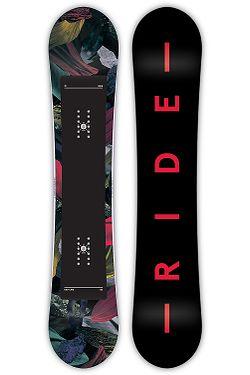 b5bb1925422 snowboard Ride Rapture - Assorted