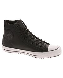 08c34f612 boty Converse Chuck Taylor All Star Boot PC Hi - 162415/Black/Black/