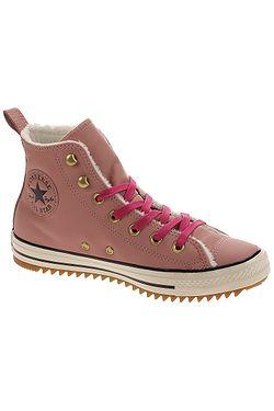 boty Converse Chuck Taylor All Star Hiker Hi - 162477 Rust Pink Pink Pop ... bdc453a7b2