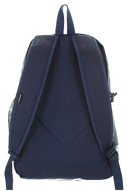 ... backpack Converse Speed 2.0 10008286 - A09 Navy White 28e3c51c6