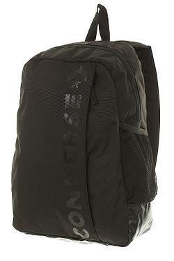 backpack Converse Speed 2.0 10008286 - A01 Converse Black ... 43e9eaecf