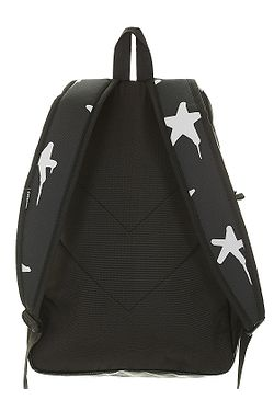 ... backpack Converse Speed 2.0 10009018 - A01 Converse Black White e58917667