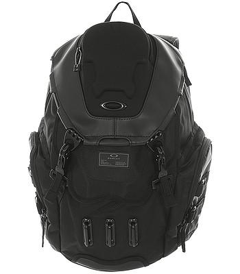 f7ddc7fc5e backpack Oakley Bathroom Sink - Stealth Black - snowboard-online.eu