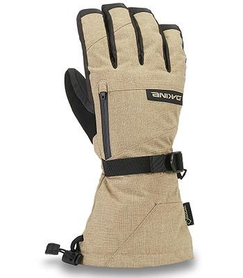 cf3a550fde2 rukavice Dakine Titan - Stone