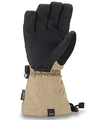 a699052a64e rukavice Dakine Titan - Stone. Produkt už nie je dostupný.