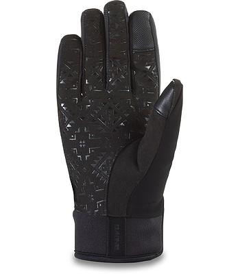 573cceb2c rukavice Dakine Electra - Silverton   blackcomb.sk