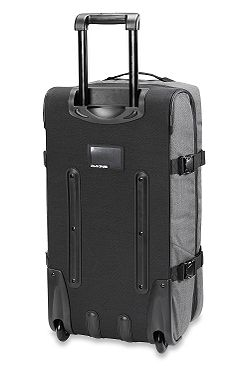 ... bőrönd Dakine Split Roller EQ 75 - Carbon 3b85d5c5f8