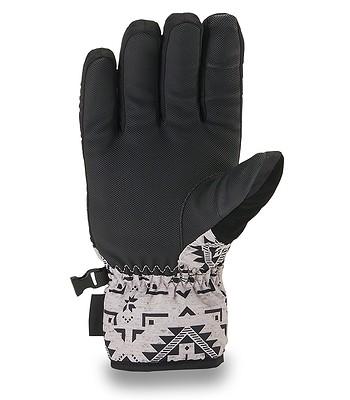 afe73ab14 rukavice Dakine Sienna - Silverton   blackcomb.sk