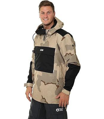 8f6f137b0 jacket DC Rampart - CJZ6/Incense Dcu Camo Men - men´s. No longer available.