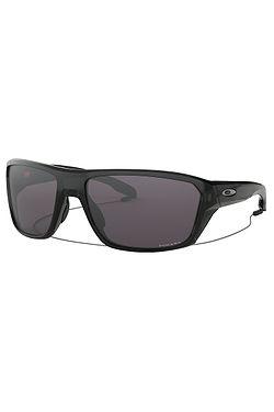 90ec5fc40d glasses Oakley Split Shot - Black Ink Prizm Gray - men´s ...
