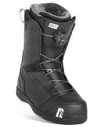 5562721129e4 TOPÁNKY NA SNOWBOARD  raquo  pánske - skate-online.sk