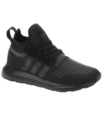 621c24d3f85d7 shoes adidas Originals Swift Run Barrier - Core Black Core Black Core Black  - men´s - blackcomb-shop.eu