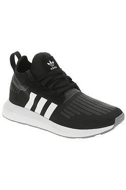 fdf37c47e5 boty adidas Originals Swift Run Barrier - Core Black White Gray