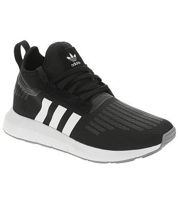 7b35674bef9e7 shoes adidas Originals Swift Run Barrier - Core Black White Gray - men´s -  blackcomb-shop.eu