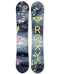 snowboard Roxy Torah Bright C2 - Assorted 7f8a157906d