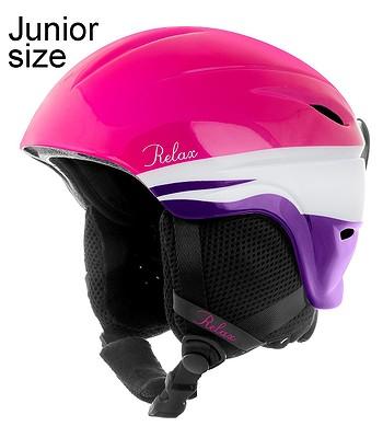 helma Relax Twister - RH18A1 - snowboard-online.sk 5520602b116