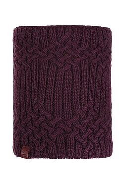 d0fefb905c2 nákrčník Buff Knitted And Polar Helle - 117874 Wine