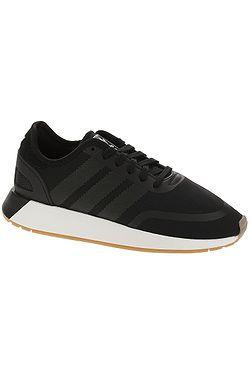 ac8399eb71037 topánky adidas Originals N-5923 - Core Black/Core Black/Gum