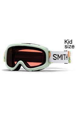 OKULIARE NA SKI A SNB SMITH - snowboard-online.sk 4e48e28af93