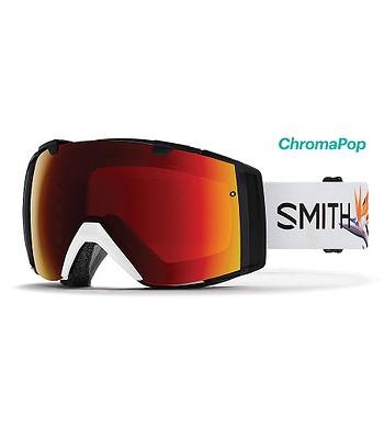 okuliare Smith I O - The Collinson Model AC ChromaPop Sun Red Storm ... 67dd73e0d76