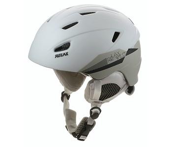 e22783b79 HELMA RELAX WILD - RH17K - skate-online.sk