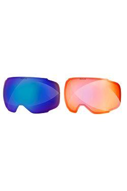 ... okuliare Relax Stream - HTG44 Matte Black Brown Bronze Ice Blue Platinum 5c441de641a