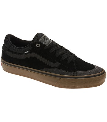 fdddd43fe5c2c0 shoes Vans TNT Advanced Prototype - Black Gum - men´s - blackcomb-shop.eu