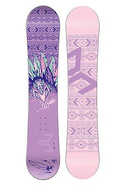 8241342ea snowboard Beany Spirit - No Color