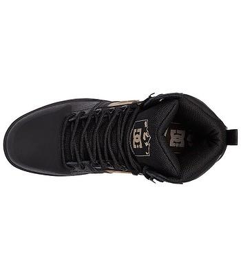 online store 25583 e4208 boty DC Pure High -Top WR - BLO/Black Camo | Blackcomb.cz