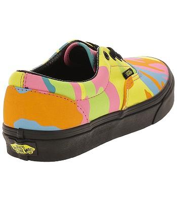faeaf8068018ee shoes Vans Era - Neon Camo Multi Camo Black. No longer available.