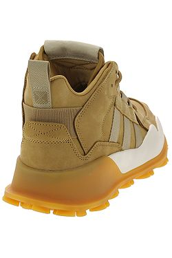 1622d9f4749 ... boty adidas Originals F 1.3 Le - Mesa Raw Gold Cloud White