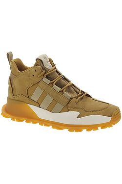 a237d9c44 boty adidas Originals F/1.3 Le - Mesa/Raw Gold/Cloud White ...