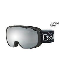 okuliare Bollé Royal - Matte Black And Gray Black Chrome c256d4ea31b