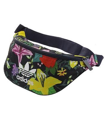 e18995b32f44 hip bag adidas Originals Waist Bag - Multicolor - women´s -  snowboard-online.eu