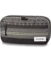 kozmetická taška Dakine Shower Kit Small - Zion 32f8907103