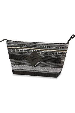 kozmetická taška Dakine Dopp Kit M - Zion 957cf4e4d1