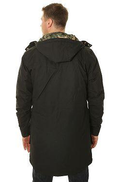 a644b59cb2 bunda CLWR Storm - Black bunda CLWR Storm - Black