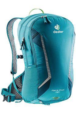 TURISTICKÉ BATOHY DEUTER dámske veľkosť 17 L blue - snowboard-online.sk 97ca6c73e9