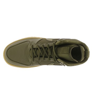 385c32bda410 shoes Nike Ebernon Mid Winter - Olive Canvas Olive Canvas - men´s. In stock  -20%
