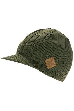 čepice Kama LA03 - Green ... 5853d12ae5